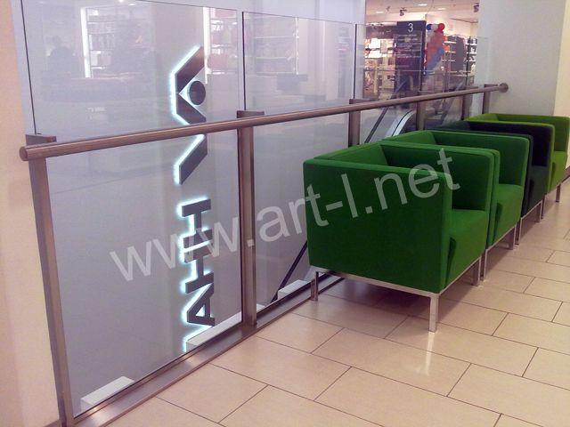 Заказ мебель ленинградская